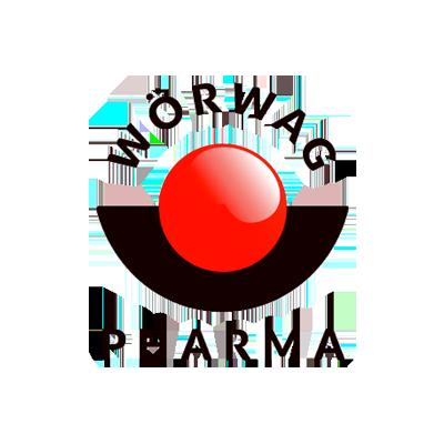 Worwag Pharma Romania SRL